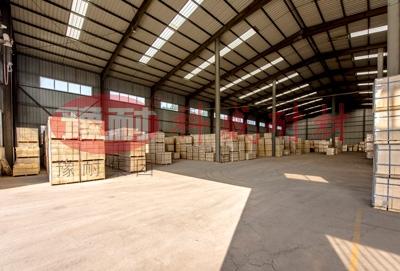 科威耐材:耐火材料哪些发展特点