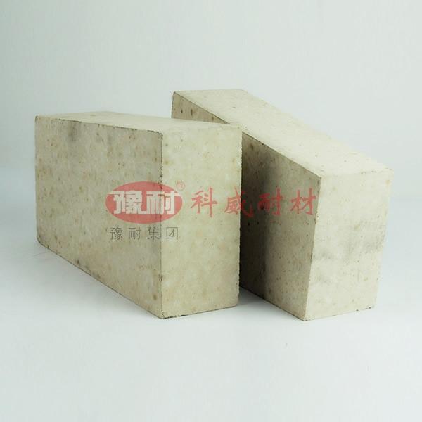科威耐材:耐火材料的生产工艺方法有哪些