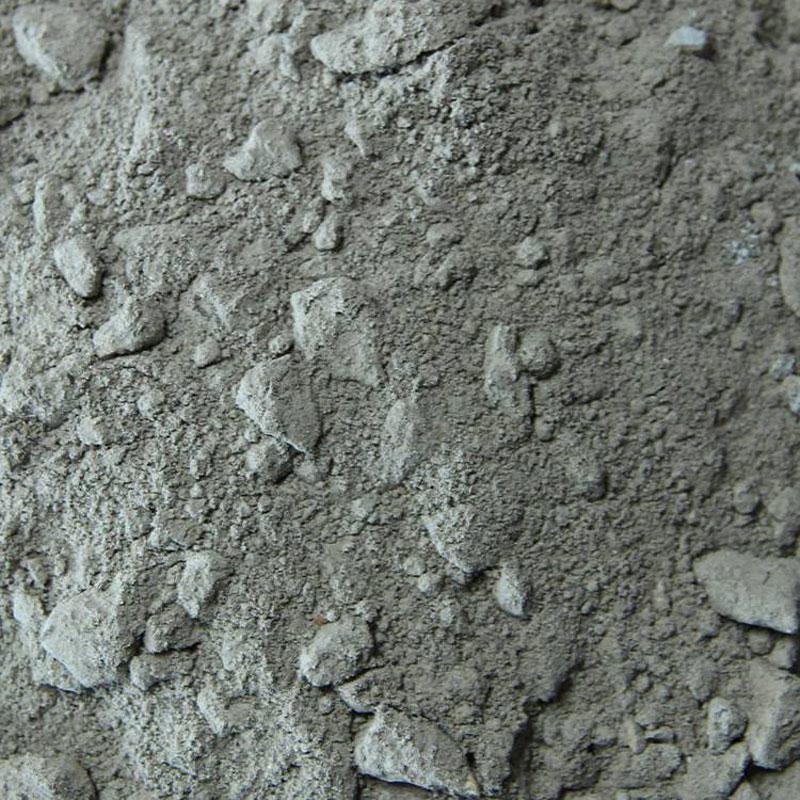 高铝浇注料 高强耐磨浇注料 浇注料厂家 浇注料价格 科威耐材