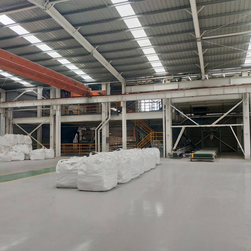 高铝高强浇注料 抗热震性能好 机械强度高 浇注料厂家大量供应