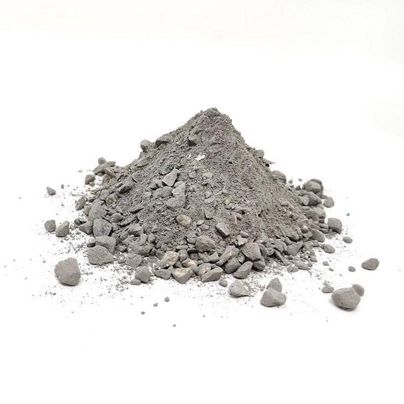 厂家定制 各种低水泥浇注料 高铝低水泥浇注料 刚玉低水泥浇注料 科威耐材低水泥浇注料厂家