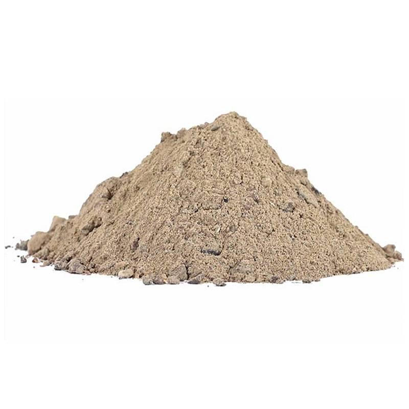 粘土浇注料 浇注料配比 耐火浇注料 郑州科威耐材浇注料厂家