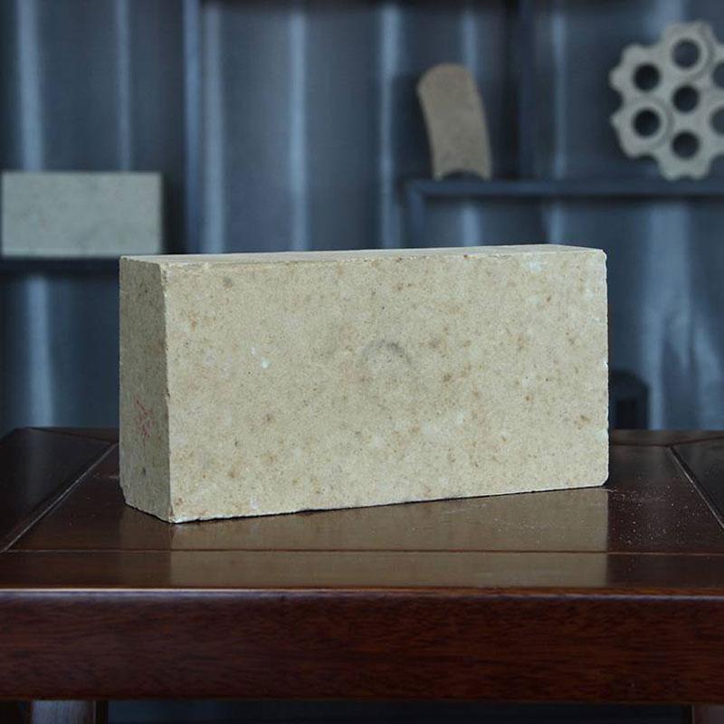 红柱石砖 耐急冷急热 焦炉炭化室用红柱石耐火砖 郑州科威耐材