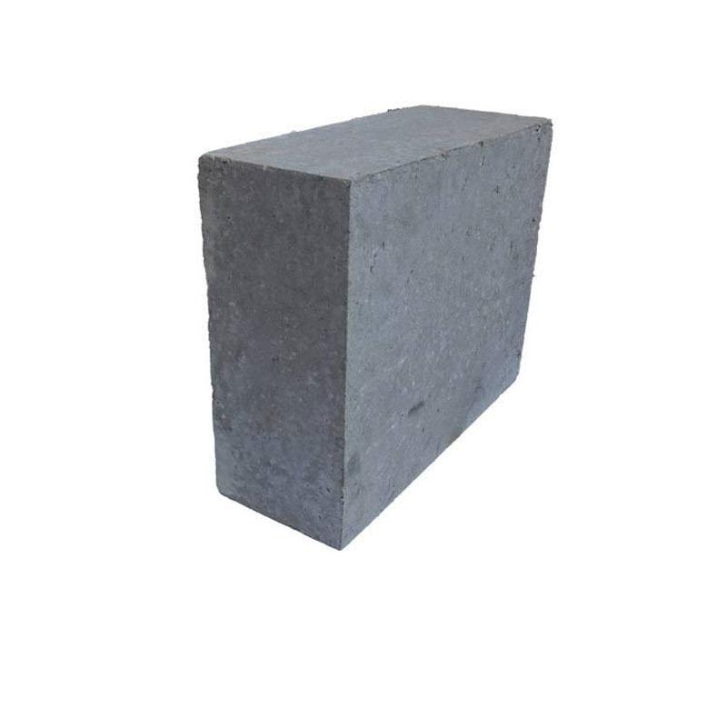 磷酸盐砖 回转窑专用磷酸盐砖 强度高 荷软高 科威耐材厂家
